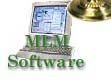 MLM Software recommendations and reviews