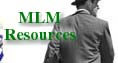 MLM Resources - links and descriptions to service providers direct sales executives need to know.